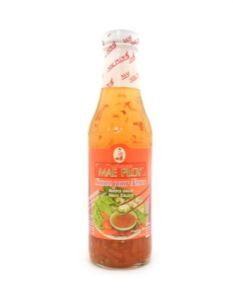 Nem Sauce [Restaurant Style Vietnamese Dipping Sauce] | Buy Online at the Asian Cookshop
